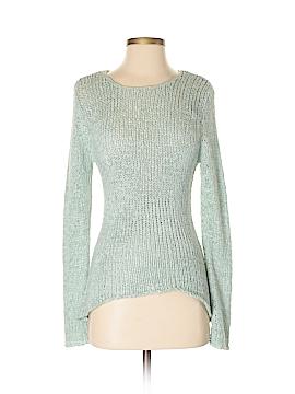 Sans Souci Pullover Sweater Size M