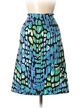 Worthington Casual Skirt Size M