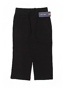 Cherokee Sweatpants Size 2T