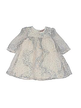 ILoveGorgeous Dress Size 6 mo