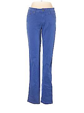Jigsaw Jeans Size 4