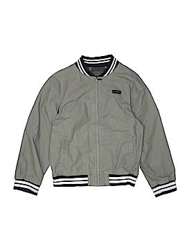 Levi Strauss Signature Jacket Size L (Youth)