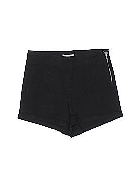 Delia's Shorts Size 5 - 6