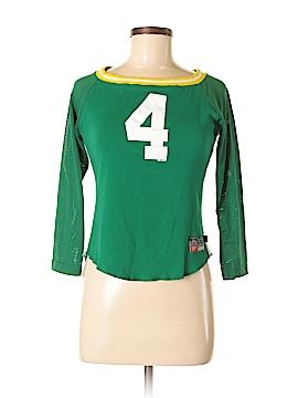 Big Flirt 3/4 Sleeve Jersey Size L