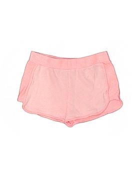 Z by Zella Shorts Size 8 - 10