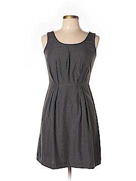 Vivienne Tam Casual Dress Size XS