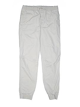 Polo by Ralph Lauren Khakis Size 14 - 16