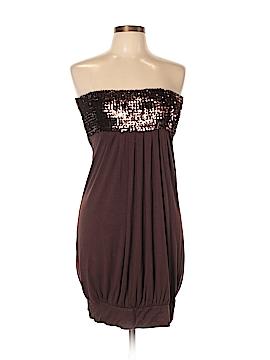 Free Culture Cocktail Dress Size L
