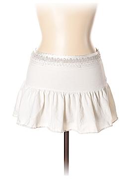 Big Flirt Casual Skirt Size S