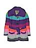 Baby Gap Girls Coat Size 2T
