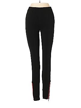 Fylo Leggings Size S