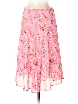 Covington Casual Skirt Size S