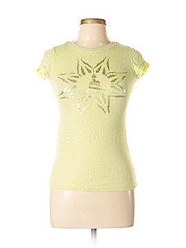 Eco Yoga Active T-Shirt Size L