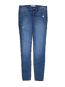Abercrombie Jeans Size 11 - 12