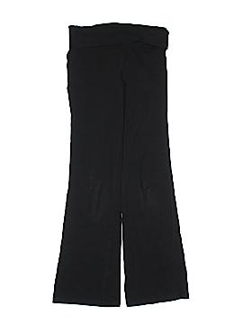 Mambo Australia Leggings Size 7 - 8