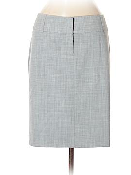 Express Design Studio Casual Skirt Size 12