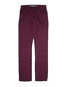 PSNY Jeans Size 14