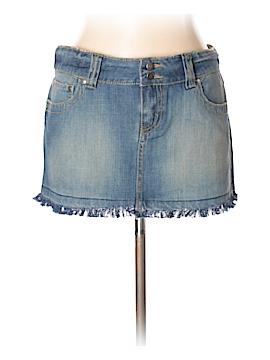 Jordache Casual Skirt Size 9 - 10