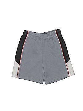 Circo Athletic Shorts Size 18 mo