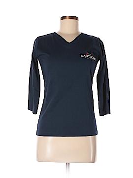 LAT 3/4 Sleeve T-Shirt Size S