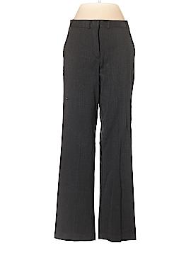 Tailor New York Dress Pants Size 4