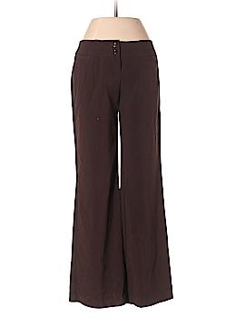 Byer California Dress Pants Size 1