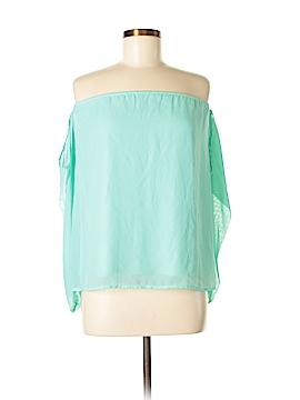 Rachel Kate Casual Skirt Size S