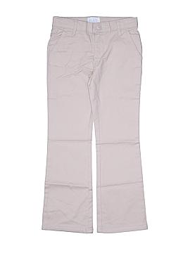 The Children's Place Dress Pants Size 6
