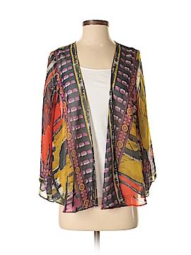 Sugarlips Kimono Size XS
