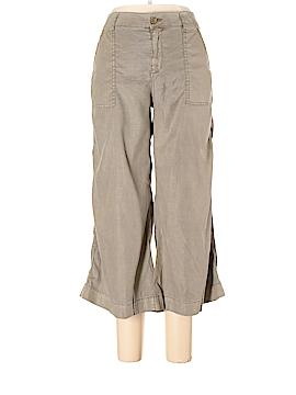 Level 99 Linen Pants 32 Waist