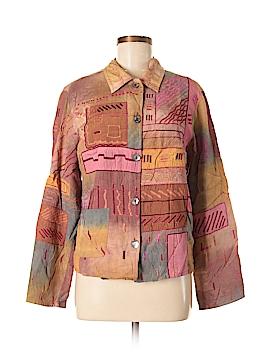 Travelsmith Jacket Size L