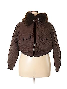 Ralph Lauren Coat Size 1X (Plus)
