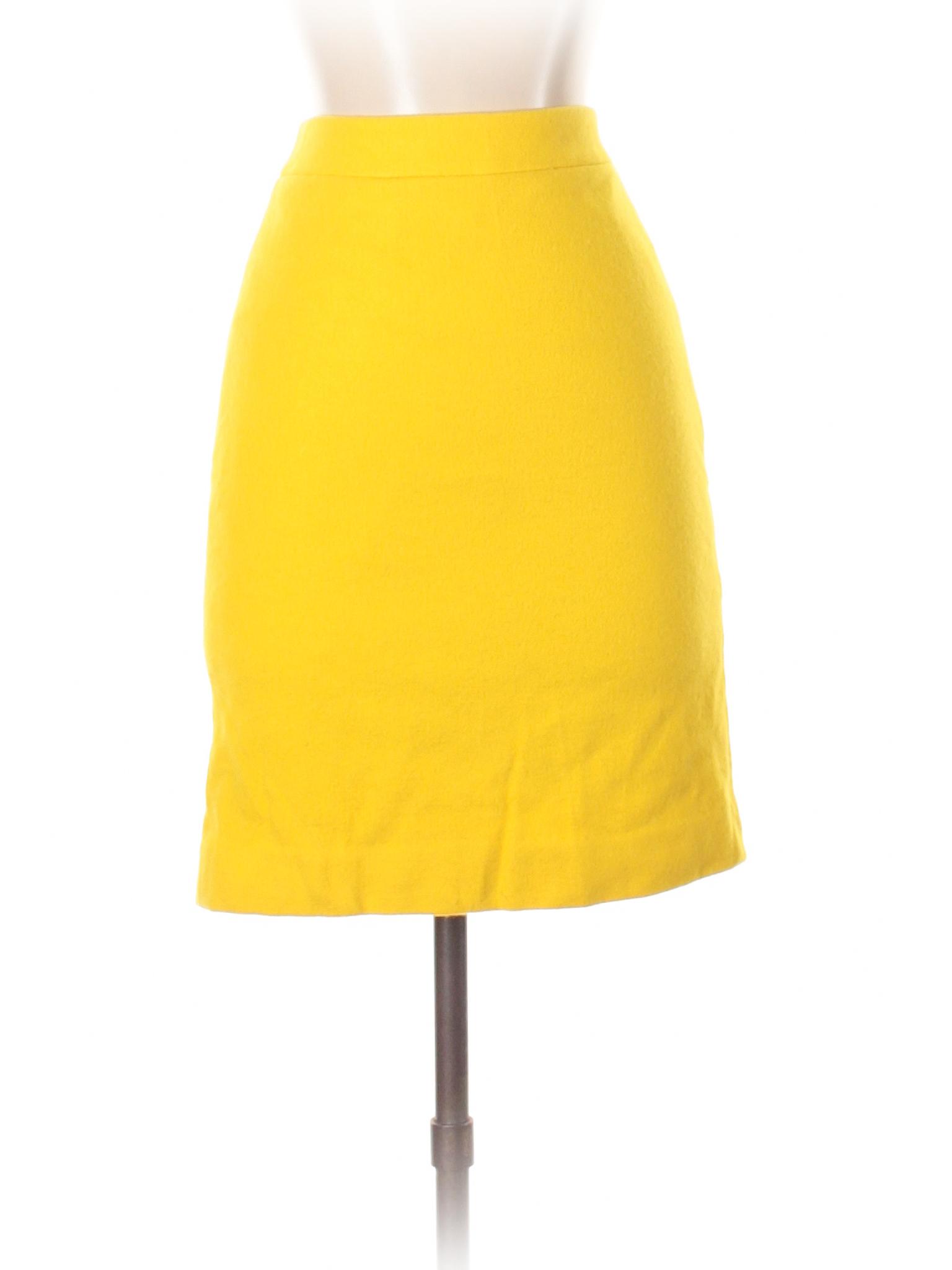 Skirt Leisure Wool Store Crew winter J Factory c1qUz0