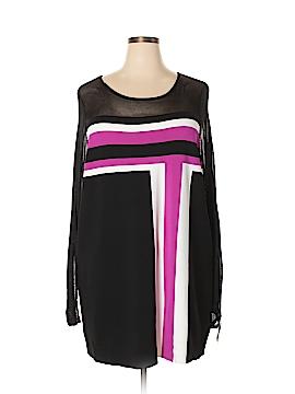 INC International Concepts Cocktail Dress Size 1X (Plus)