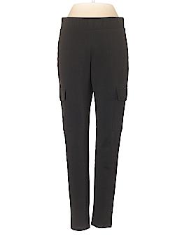 BCBGeneration Cargo Pants Size M