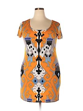 Tiana B. Casual Dress Size L