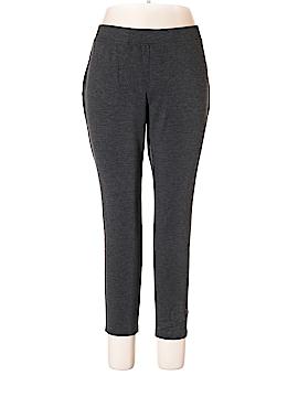 Philosophy Republic Clothing Leggings Size 2X (Plus)