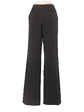 Alice + olivia Dress Pants Size S