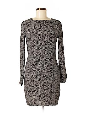 Elizabeth Wayman Casual Dress Size 2