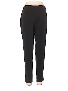Philosophy Republic Clothing Leggings Size 0X (Plus)