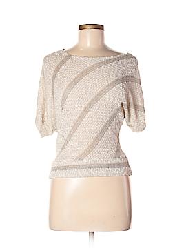 Joyce Leslie Pullover Sweater Size M
