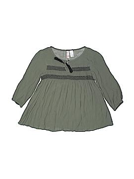 Japna Kids 3/4 Sleeve Blouse Size 12