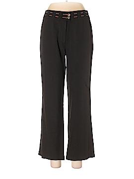 Metrostyle Dress Pants Size 10