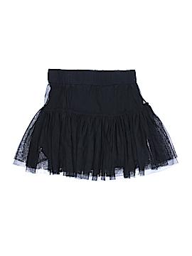 Kappahl Skirt Size 152 cm
