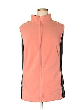 D&Co. Vest Size 3X (Plus)