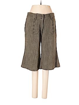Sass & Bide Dress Pants Size 4