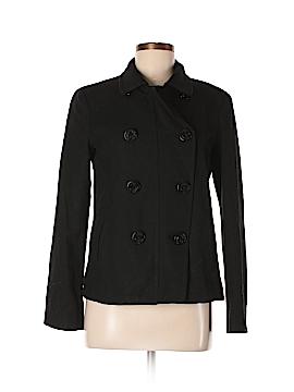 Dylan & Rose Wool Coat Size 4