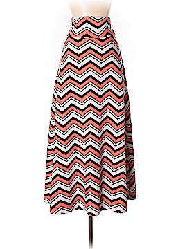 Sweet Salt Casual Skirt Size S