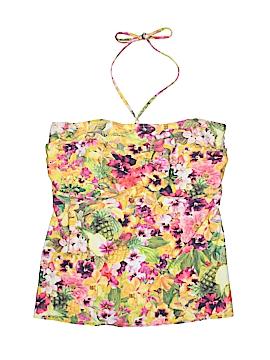 Freya Swimsuit Top Size M