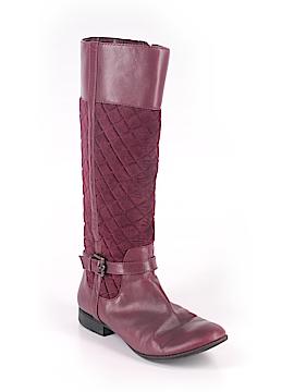 Isaac Mizrahi LIVE! Boots Size 11